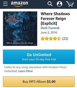 Cool Blus (Bonus Track) de Grant Green sur Amazon Music